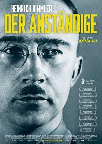 Der Anständige (Kino/DVD) 2014