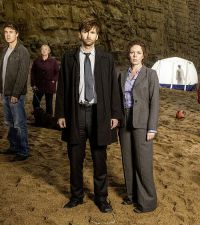 Broadchurch, Staffel 1 (Szene 19) 2013