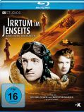 Irrtum im Jenseits (A Matter of Life and Death, 1946)