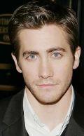 Jake Gyllenhaal auf der New Yorker Premiere