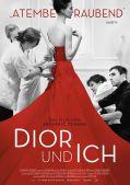 Dior und ich (Dior and I, 2014)