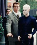 Mission Erde: Sie sind unter uns (Gene Roddenberry's Earth Final Conflict, 1997)