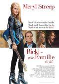 Ricki - Wie Familie so is (Ricki and the Flash, 2015)