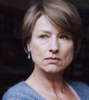 Corinna Harfouch, Was bleibt (Szene 02) 2012