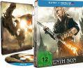 Seventh Son - Limited Edition Steelbook: Kauf-Blu-ray