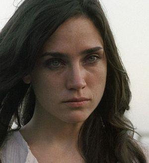 """Jennifer Connelly in """"Haus aus Sand und Nebel"""""""