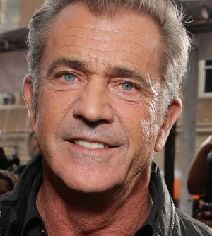 Mel Gibson, Mad Max: Fury Road 3D (Premiere_1284) 2015