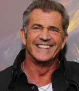"Mel Gibson auf der Premiere von ""Mad Max: Fury Road 3D"" in Hollywood"