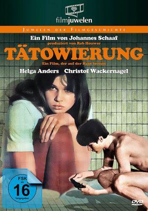 Tätowierung (DVD) 1967
