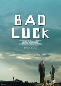 Bad Luck: Der Trailer