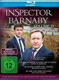 Inspector Barnaby - Volume 23