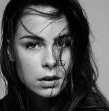 Lena Meyer-Landrut 2015 mit neuem Album: Crystal Sky