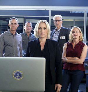 CSI: Den Tätern auf der Spur: Die Ermittler der 14. Staffel