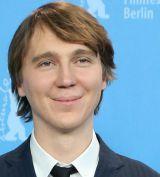 "Paul Dano feiert die ""Love & Mercy""-Berlinale-Premiere"