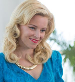 "Elizabeth Banks in ""Love & Mercy"""
