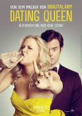 Dating Queen