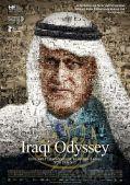 Iraqi Odyssey 3D