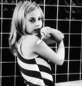 Alice in den Städten (Szene) 1973