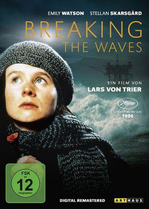Breaking The Waves - Digital Remastered