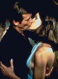 James Bond 007: Moonraker - Streng geheim (Moonraker, 1979)