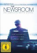 The Newsroom - Die komplette dritte Staffel