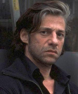 Birol Ünel, Gegen die Wand (Set) 2004