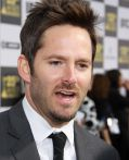 Scott Cooper bei den Independent Spirit Awards in Los Angeles im März 2010
