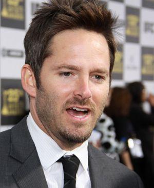 Scott Cooper (Person) 2010