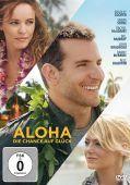 aloha die chance auf glГјck imdb