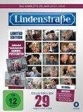 Lindenstraße - Das komplette 29. Jahr (Limited Edition - Collector's Box)
