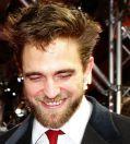 """Robert Pattinson auf der """"Life""""-Premiere (Berlinale 2015)"""
