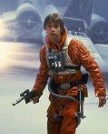 """Mark Hamill in """"Star Wars Episode 5 - Das Imperium schlägt zurück"""""""