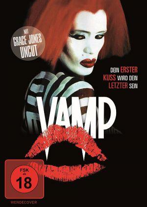 Vamp (uncut)