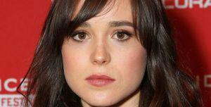 """Ellen Page auf der Sundance-Premiere zu """"The East"""""""