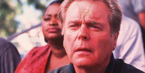 """Robert Wagner in """"Sol Goode"""""""