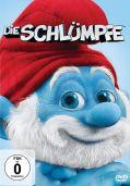 Die Schlümpfe (The Smurfs, 2010)