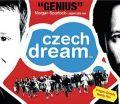 Ceský sen - Der tschechische Traum