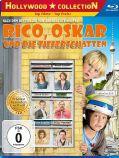 Rico, Oskar und die Tieferschatten (Hollywood Collection)