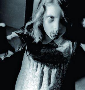 Die Nacht der lebenden Toten, Night of the Living Dead (Szene) 1968