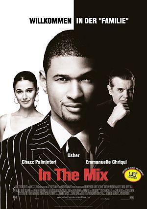 In the Mix - Willkommen in der Familie (Kino)