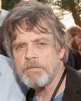 """Mark Hamill (""""Star Wars: Das Erwachen der Macht 3D"""")"""