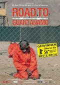 The Road to Guantánamo (Kino)