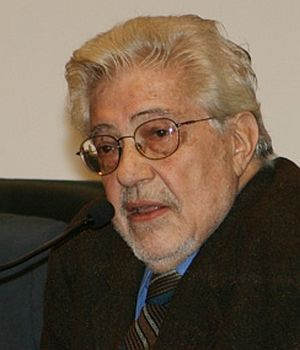 Ettore Scola (Person)