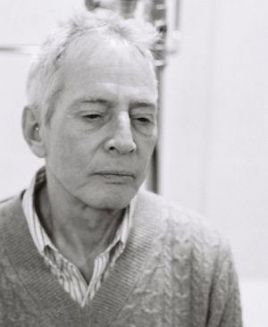 Der Unglücksbringer: Das Leben und die Tode des Robert Durst, The Jinx: The Life and Deaths of Robert Durst (Szene) 2015