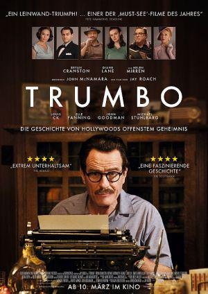 """Trumbo"""""""""""