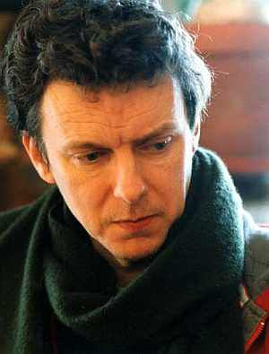 Michel Gondry (Person) 2006
