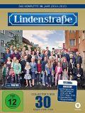 Lindenstraße - Das komplette 30. Jahr (Limited Edition - Collector's Box)