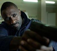 Idris Elba in