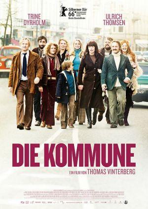 Die Kommune (Kollektivet, 2016)
