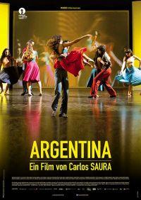 Argentina: Der offizielle Trailer